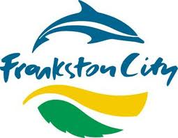city of frankston logo